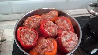 Жара в Краснодаре !!! Цены на овощи в Краснодаре ! Начался сезон клубники на Кубани !