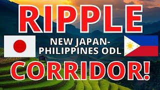 XRP Crypto News jetzt