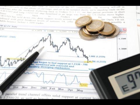 Брокеры в почепе помощь в кредите