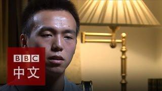天津爆炸一週年 倖存消防員回憶8·12