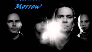 Charon - Morrow (lyrics)