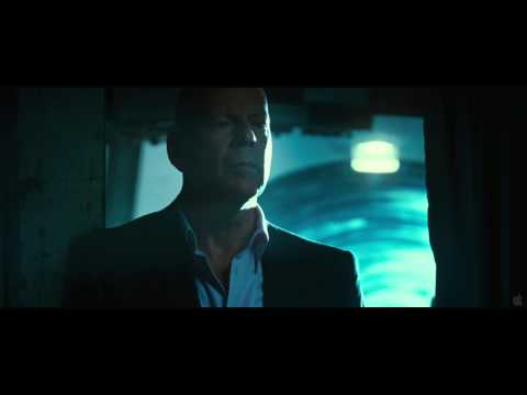 Trailer THE EXPENDABLES 2 Trailer HD