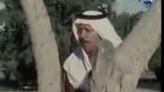 اغنية العيد - عبدالمحسن المهنا