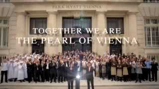 preview picture of video 'Park Hyatt Vienna'