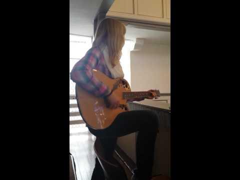 Katha (live) - Ich kenne nichts (unplugged)