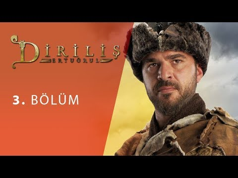 Ertugrul season 3 english subtitles episode 1