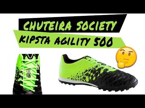 Kipsta agility 700 pro futsal - смотреть онлайн на Hah.Life 50a9bf7e85e61