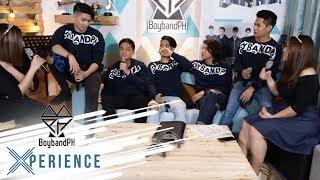 #BPHX Pilot Episode: BoybandPH's First Big Purchases