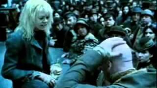 Sweeney Todd Song 8   Pirelli's Miracle Elixir