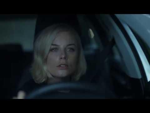 Video trailer för Acorn TV Exclusive | Rebecka Martinsson Trailer
