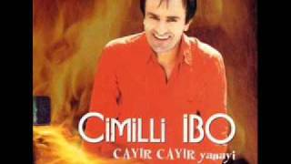(Www.SeSLi61.CoM ) Cimilli İbo - RİZEDEN CIKTIM YOLA.