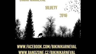 Video Bikini Karneval - Siluety - Demo 2016