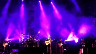 Dave Matthews Band - Seek Up - Tampa 2014