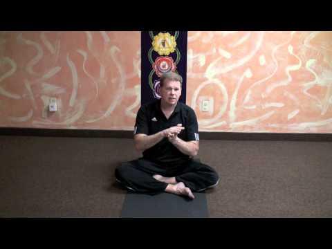 Valid Yoga Teacher Certification - YouTube