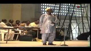 Orijino komedi na wimbo wa EID