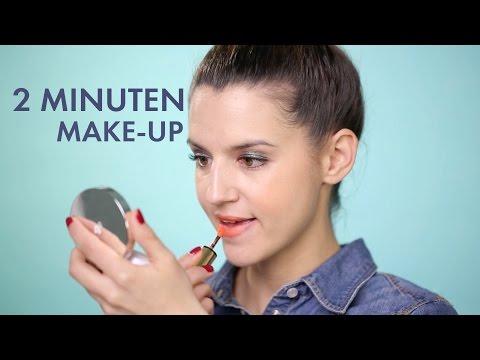 Die Gesichtscreme bis zu und nach von der Pigmentation