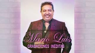 Mario Luis - Querida Amiga