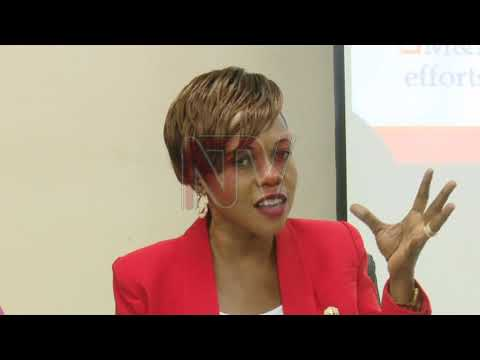 POLITICAL PARTICIPATION: Activists say women's issues are not prioritised