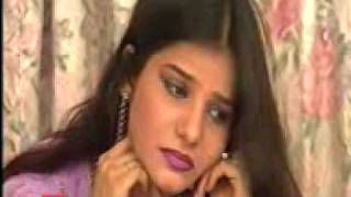 Mere Mehboob Qayamat Ho Gi (Zafar Iqbal Zafri)
