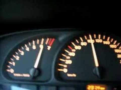 Lukojl der Preis für das Benzin in krasnodare heute