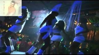 Dj Riwall-Dy Avicii feat. Taio Cruz - The Party Next Door.mp4