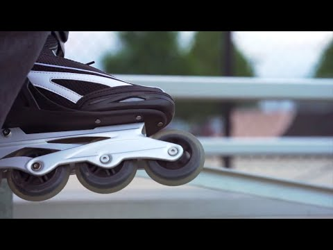 Video: 5th Element Panther XT Mens Inline Skates - by Inlineskates.com