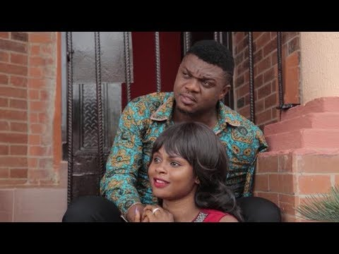 DON'T WATCH UNLESS YOU WILL CRY 4 - 2018 Latest Nigerian Movies African Nollywood Movies
