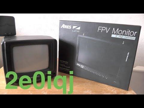 5-8ghz-wivi-monitor