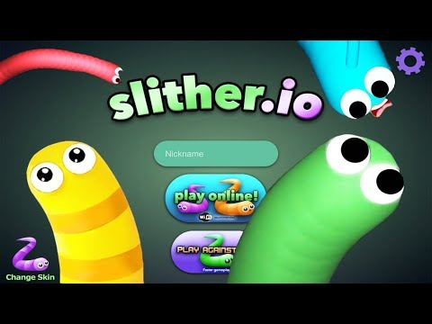🥇 How to Play CookieRun JellyPop on Pc with Memu Android Emulator