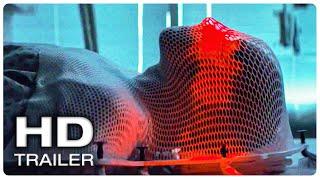 SYNCHRONIC Official Trailer #1 (NEW 2020) Jamie Dornan, Anthony Mackie Sci-Fi Movie HD