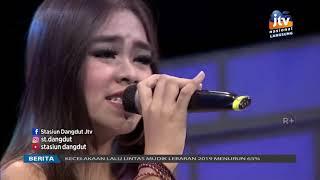 Video Ngelabur Langit Maharani Om Cazzmanada Stasiun Dangdut Rek MP3, 3GP, MP4, WEBM, AVI, FLV Agustus 2019