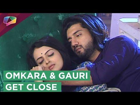 Hridayathil Sookshikkan Epi 28 01-02-18 (Download & Watch Full