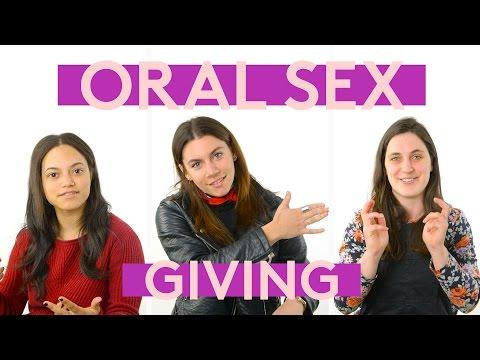 Sex mit älteren Tanten Online