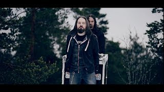Dead End Finland - Lifelong Tragedy (Official music video)