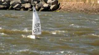 preview picture of video 'IOM National Championships 29th -31st May 2010 --- West Kirby (41).MOV'