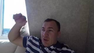 Сочи Элит 00643 Сколько стоит ремонт, мебель техника (для 60кв)