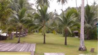 preview picture of video 'Koh Yao Noi'