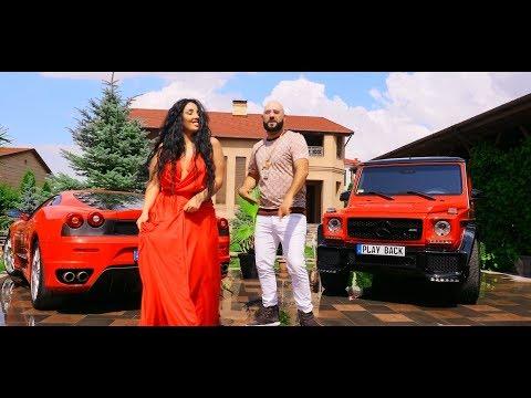 NAREK METS ft. HRANTO / ARA VAY (Official Music Video 2018)