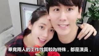 秋瓷炫事件升級:強迫丈夫學韓語,將兒子送韓國不讓見於曉光父母