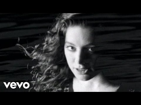 Drawn to the Rhythm (1991) (Song) by Sarah McLachlan