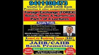 Forex Basics, Rate Quotation, Direct, Indirect,Cross, Buy,sell, Cash  Tom, Spot, Forward, Discount,