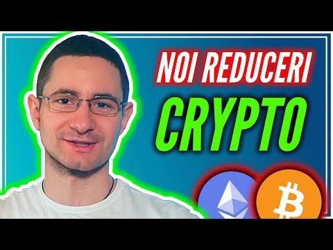 Vindem bitcoin- ul meu pentru bani