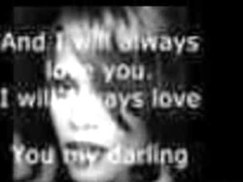 Beyonce Dangerously In Love (cover by Tammy Jay)