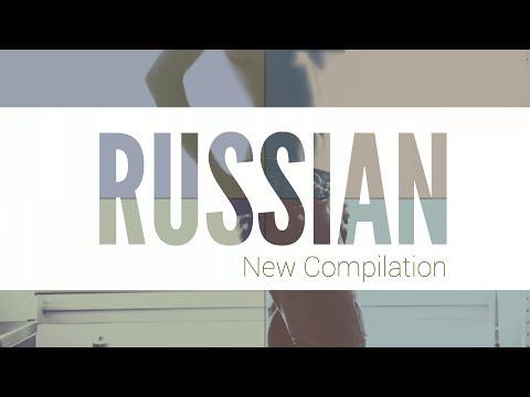 Russian Deep House / Vadim Yaroshenya
