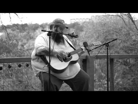 John Moreland Hang Me In The Tulsa County Stars Live At Sxsw 2015