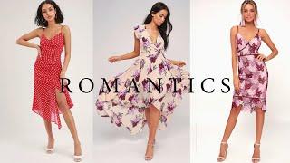 theatrical romantic body type - 免费在线视频最佳电影电视节目