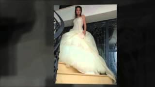 preview picture of video 'Abiti da Sposa Anna Ferrillo - Atelier Sposa Mugnano (Napoli)'