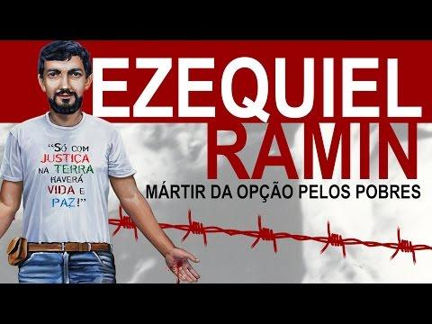 Ezequiel Ramin