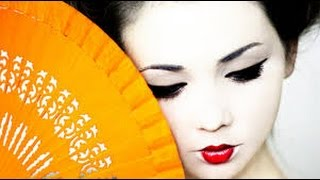 Японские гейши. Секреты древних красавиц HD документальные фильмы онлайн документальные фильмы 2016
