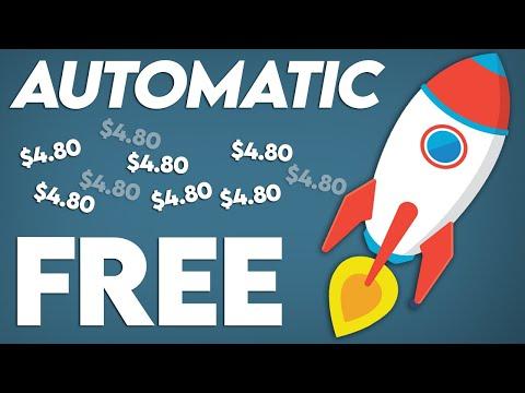 Site- uri de internet mai bune pentru a face bani